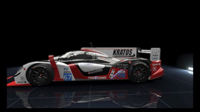 P20 LMP2 Kratos _67.jpeg