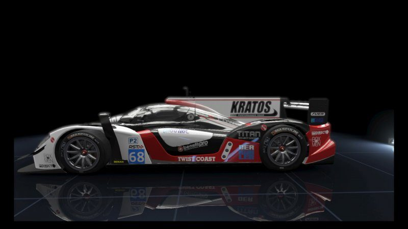 P20 LMP2 Kratos _68.jpeg