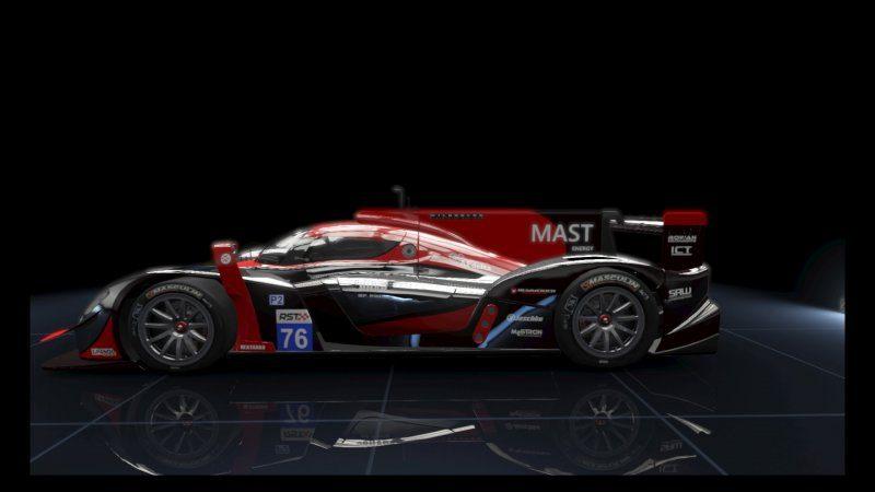 P20 LMP2 Mast Energy _75.jpeg