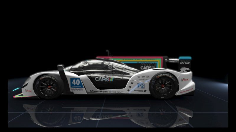 P20 LMP2 Project Cars _40.jpeg