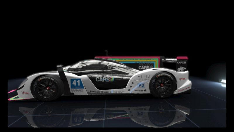 P20 LMP2 Project Cars _41.jpeg