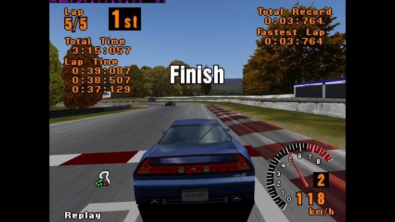 PAL race.jpg