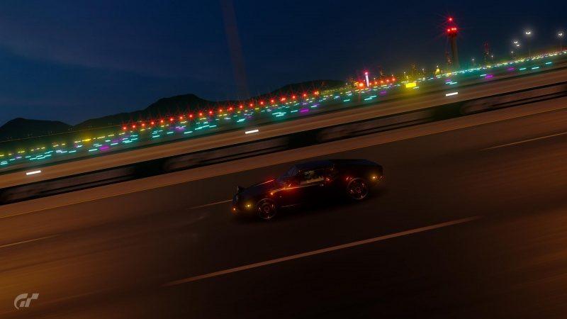 Pantera Speed.jpg