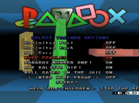 paradox gt2k.png