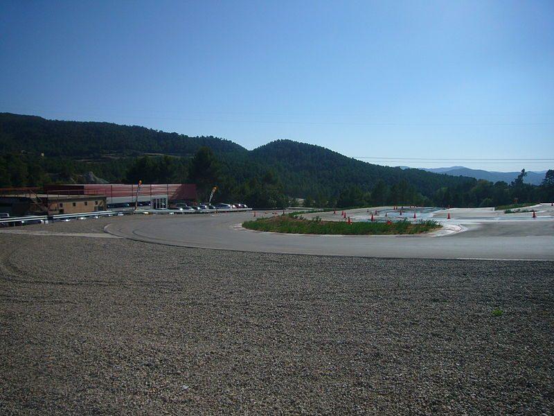 Parcmotor_Castellolí_05_Circuit_de_l'Escola_de_Conducció_FAST.jpg