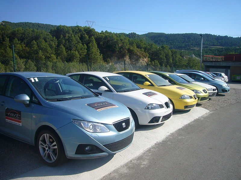 Parcmotor_Castellolí_07_Driving_school.jpg
