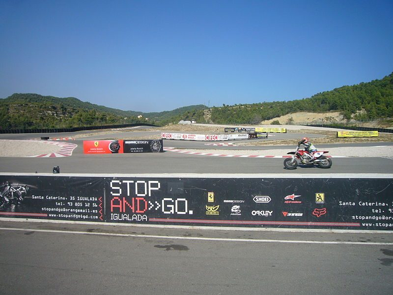 Parcmotor_Castellolí_08_Karting_and_Supermotard_circuit.jpg