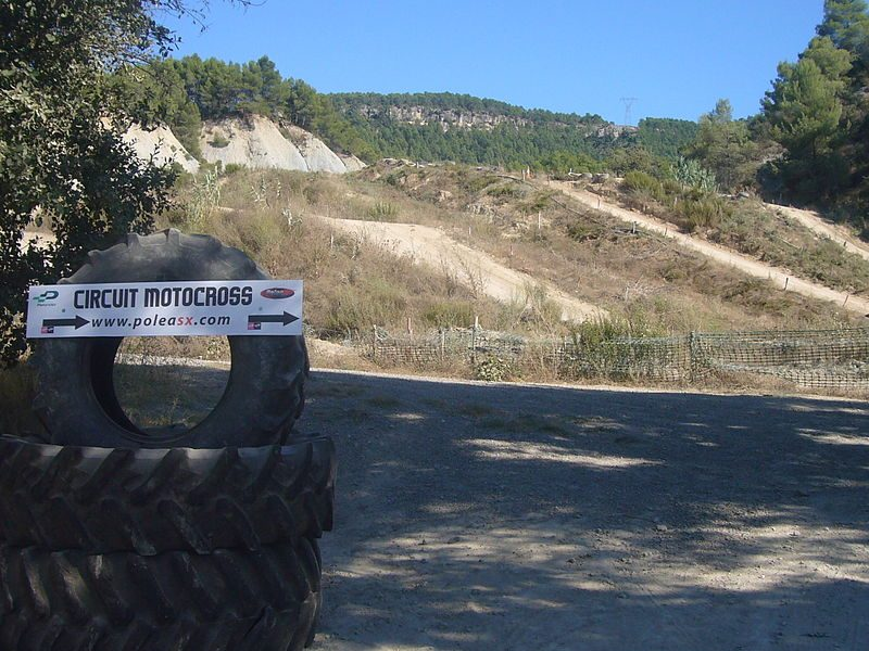 Parcmotor_Castellolí_10_Circuit_de_Motocross.jpg