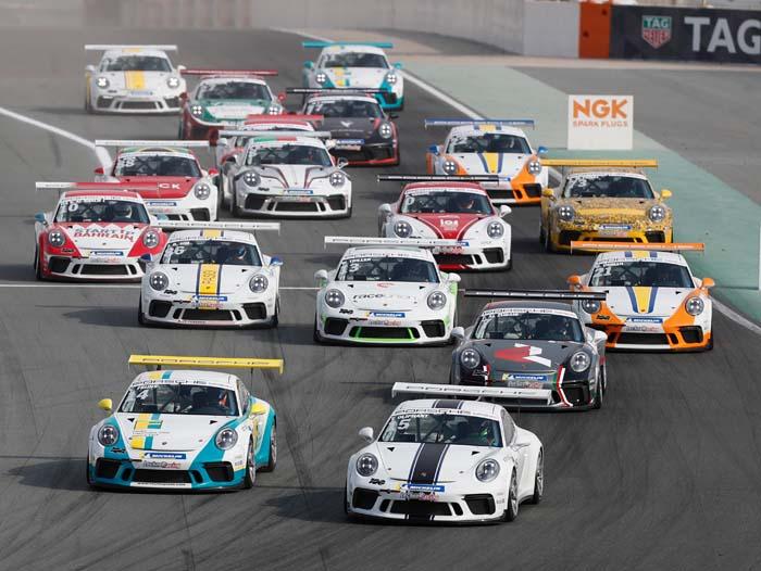 Passions-Arabia-Porsche-GT3-2.jpg