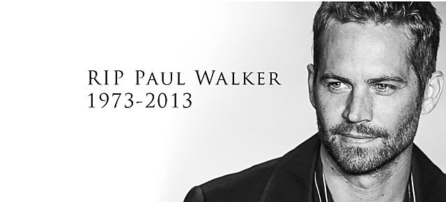 Paul Walker R.I.P. 1.jpg