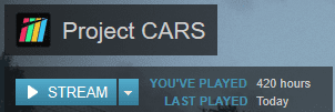 PCARS Hours.PNG