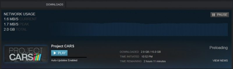 pCARS Steam Download.jpg