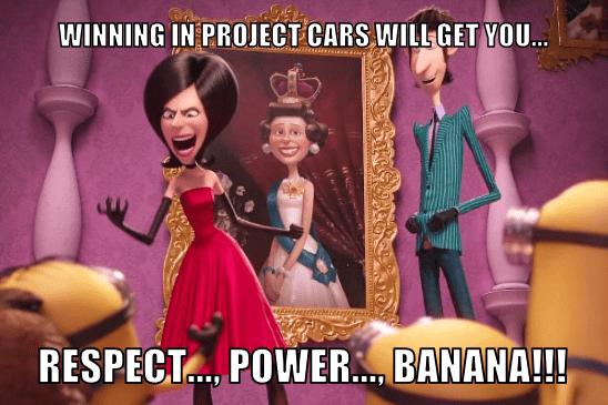 pCARS Winning Banana.png