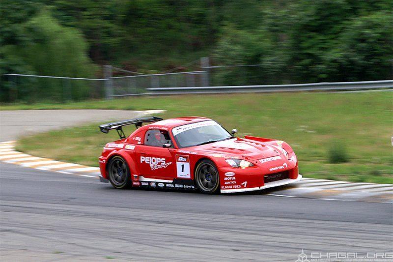 Pelops Racing S2000.jpg