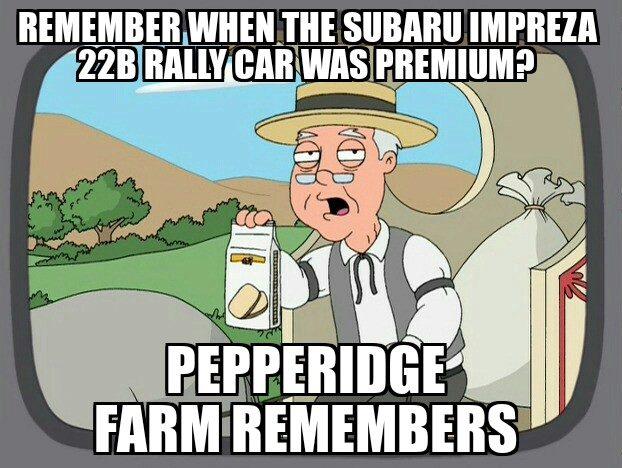 Pepperidge Farm Remembers.jpg