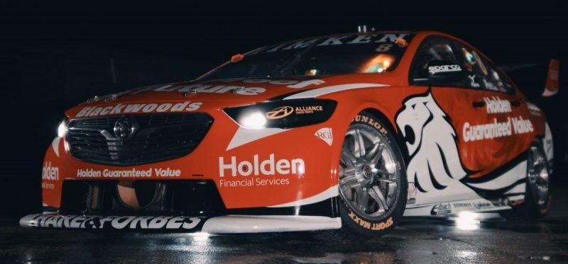 Percat-Holden-livery-1200x560.jpg