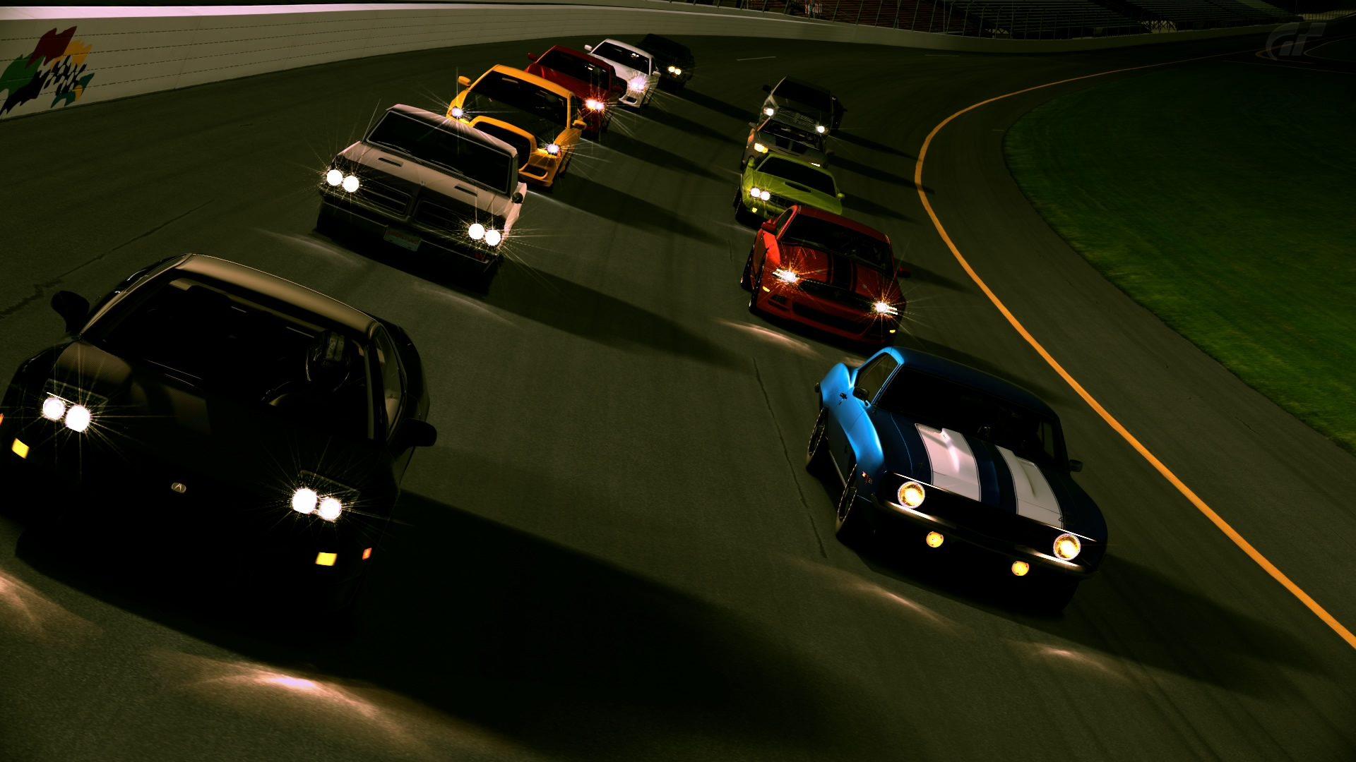Percurso de estrada de Daytona_6.jpg