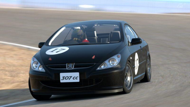 Peugeot 307 CC Premium.jpg