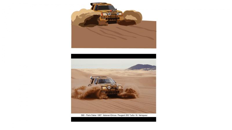 Peugeot Dakar-02.png