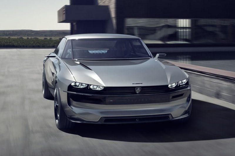 Peugeot-e-Legend-All-Electric-Concept-Car-1.jpg