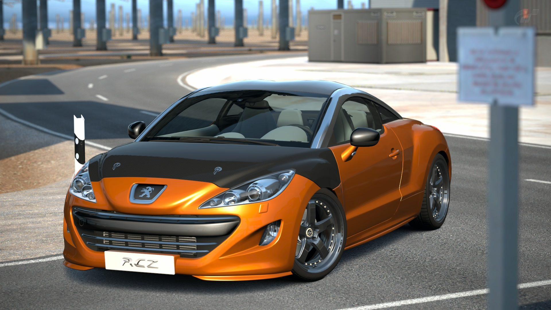 Peugeot RCZ.jpg