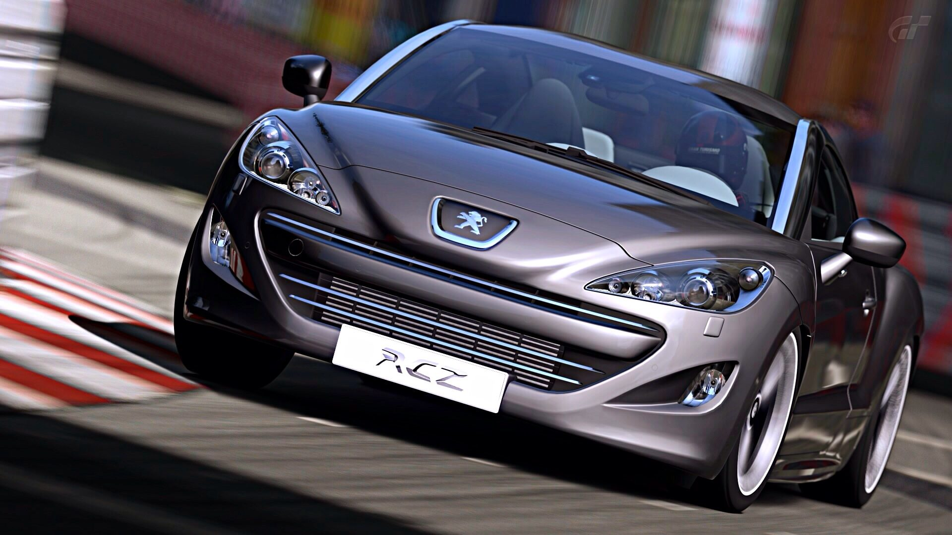 Peugeot RCZ London (1).jpg