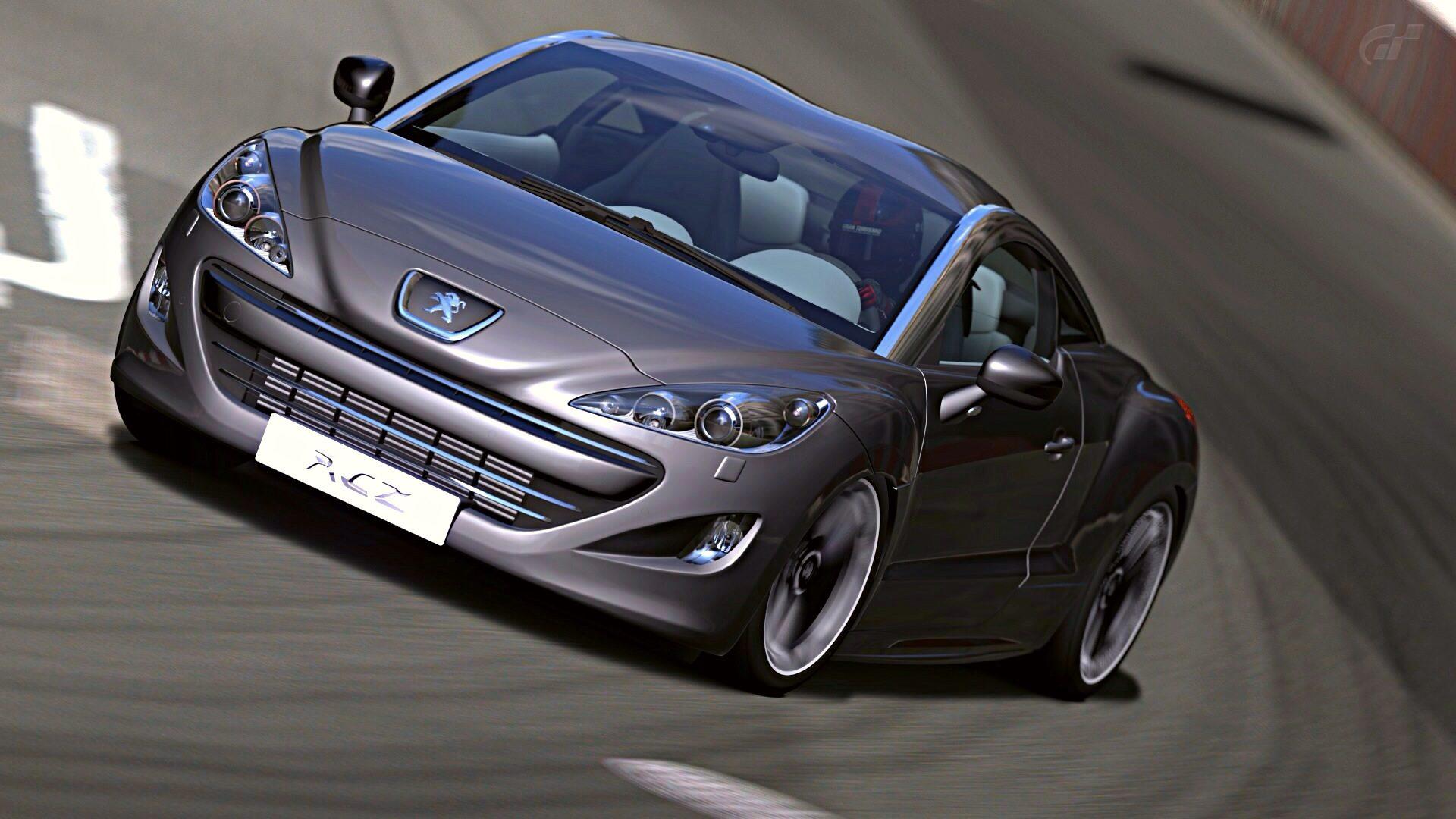 Peugeot RCZ London (2).jpg
