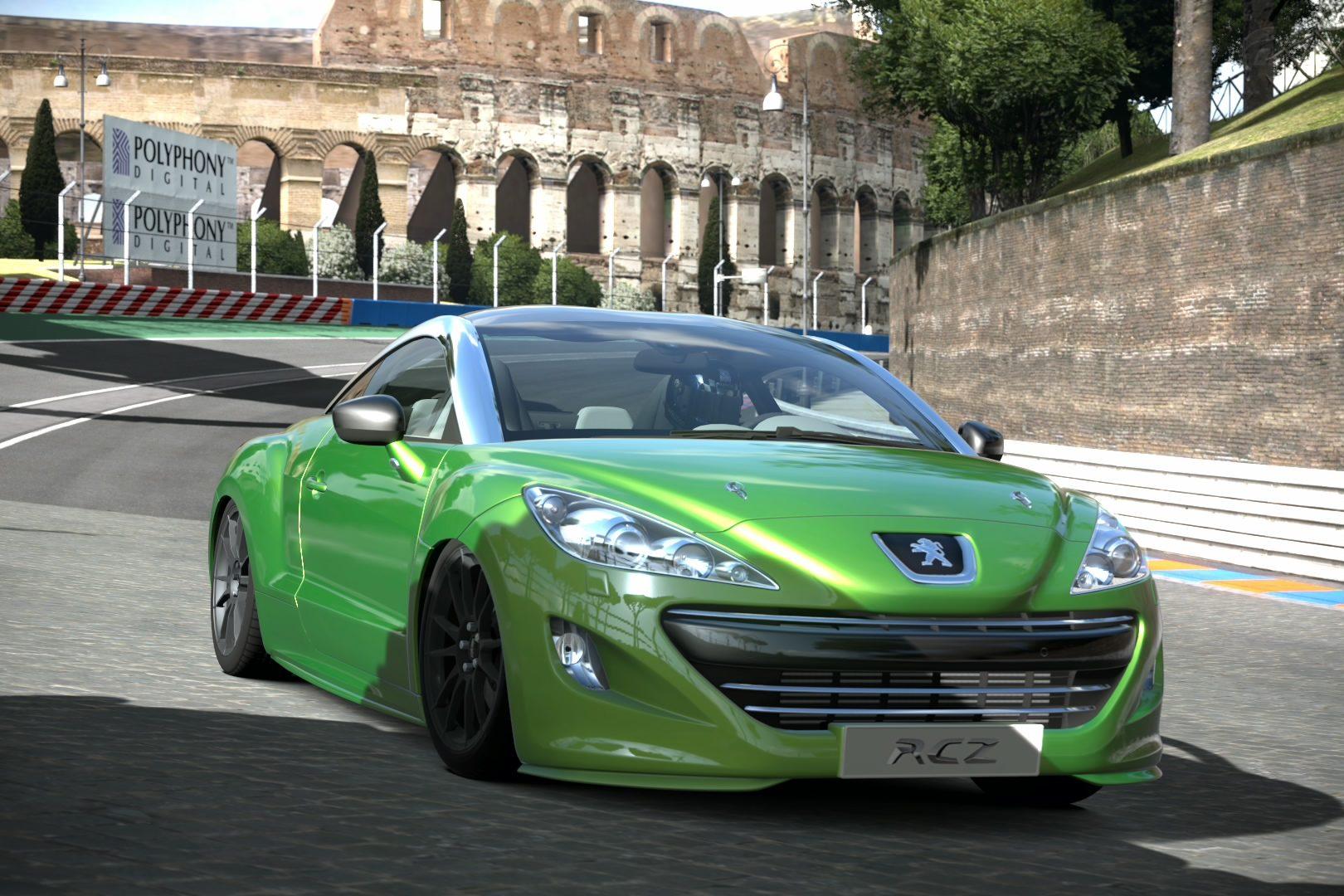 Peugeot RCZimg1.jpg