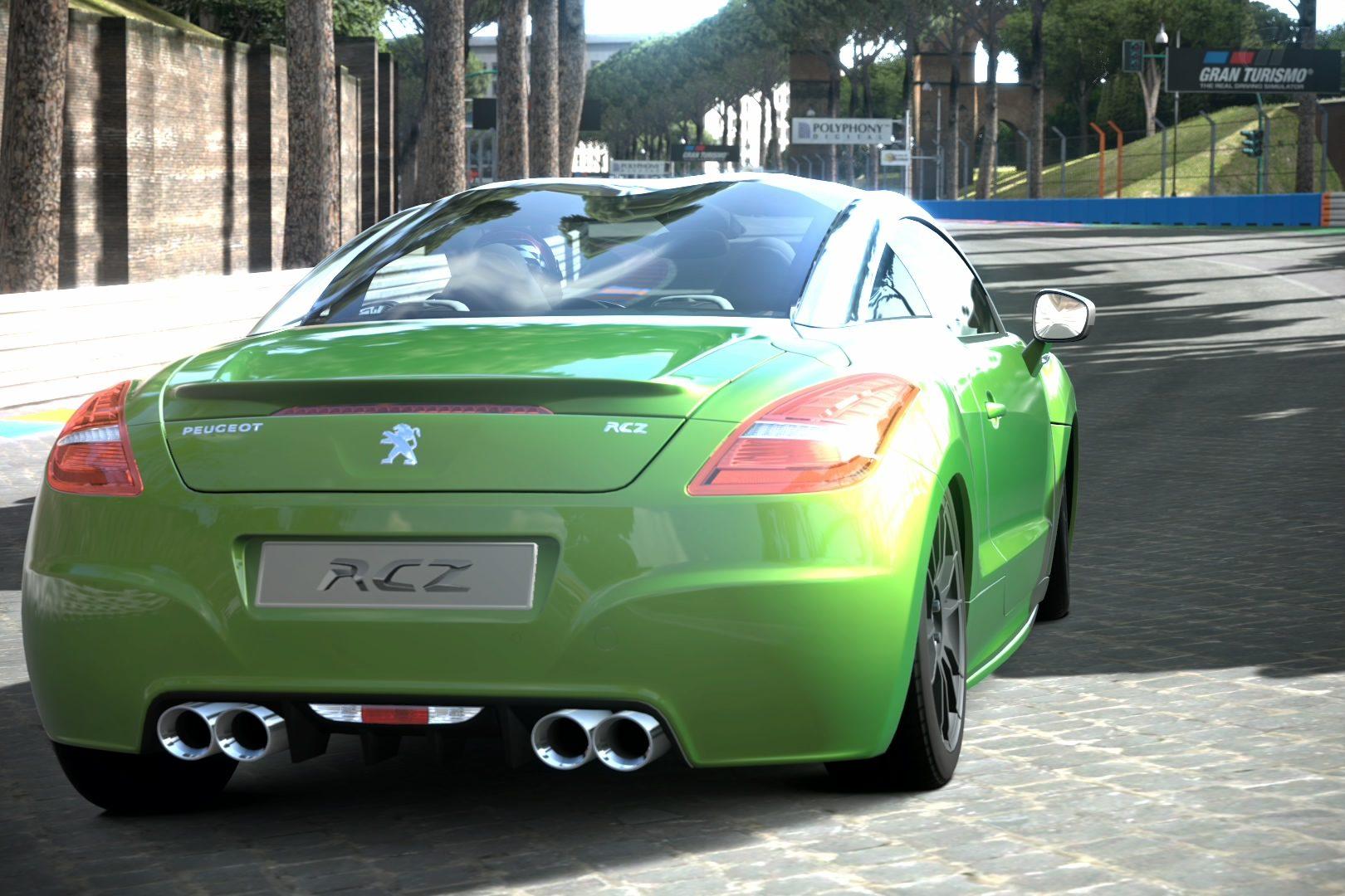Peugeot RCZimg2.jpg