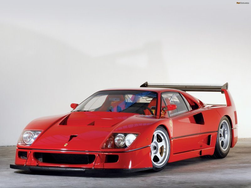 photos_ferrari_f40_1988_1.jpg