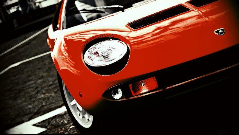 PicsArt_02-21-01.00.11.jpg