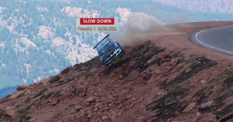 pikes-peak-penalty.jpeg