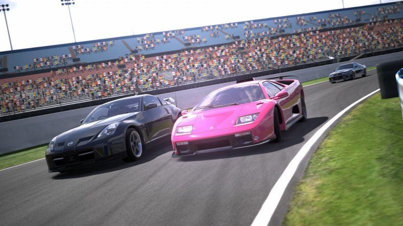 Pink Lambo GT.jpg
