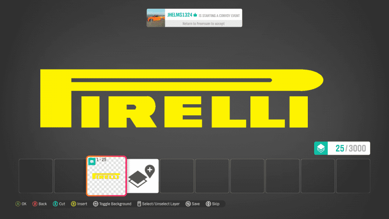 Pirelli 1.png