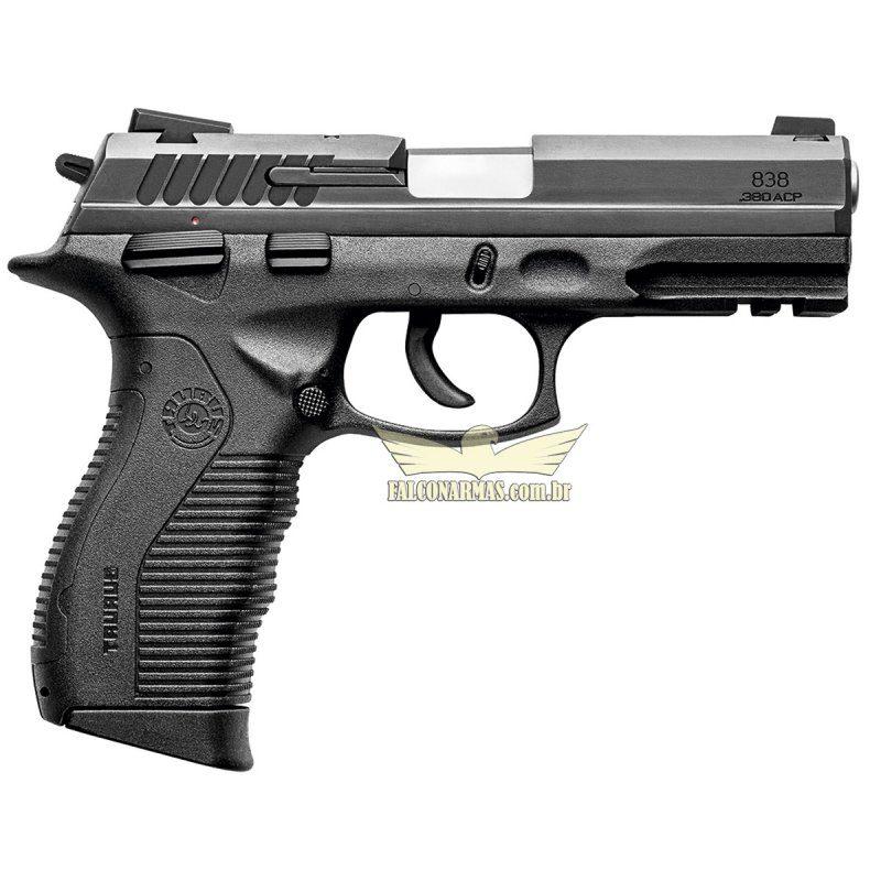 pistola-taurus-pt-838-cal-380-18-tiros-1-ambidestra-oxidada.jpg