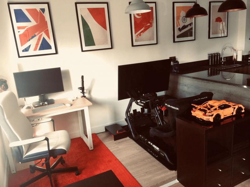 PJ Desk.png