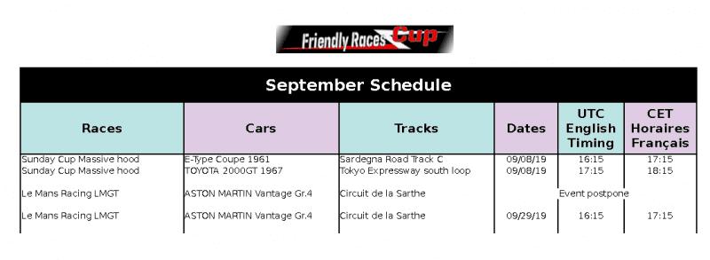 planning-sept-19.png