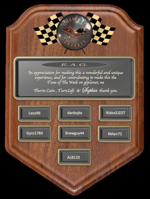 Plaque Pic.png