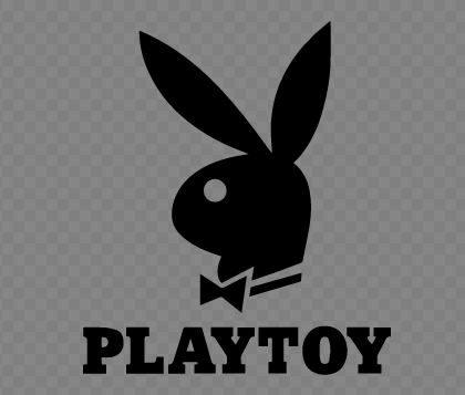 PlayToys.JPG