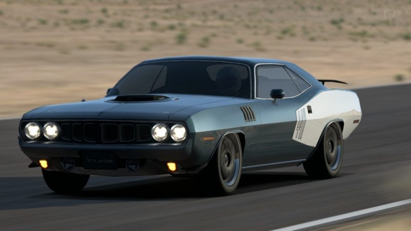 Plymouth Cuda 440 Six Pack.jpg