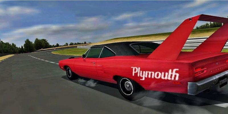Plymouth Super Bird '70.jpg