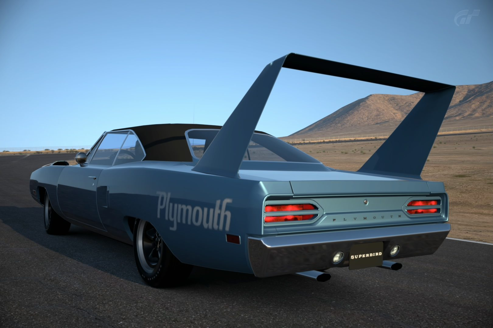Plymouth550PPSSImg2.jpg
