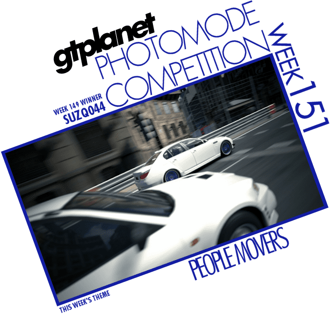 pmcw151_header.png
