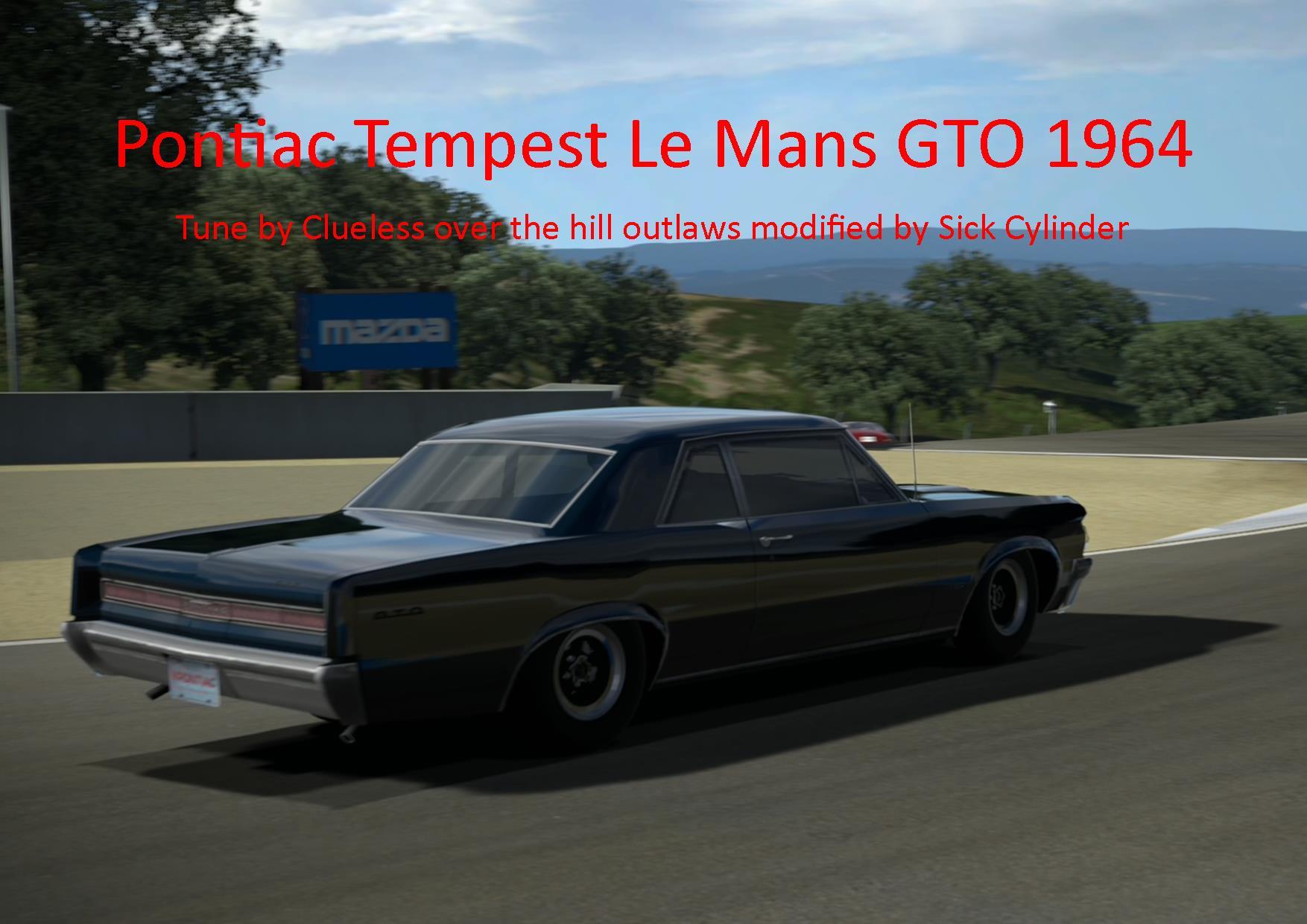 Pontiac Tempest 1964 Tune.jpg