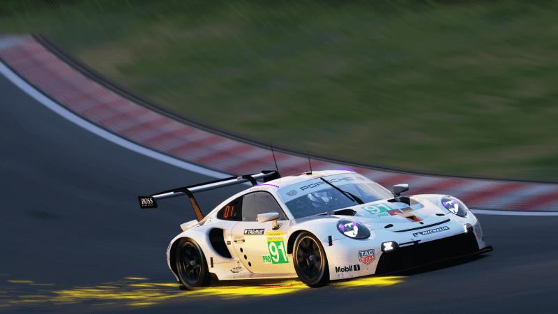 Porsche 2.png