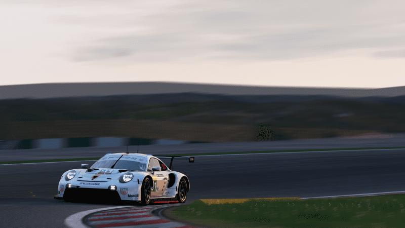 Porsche 3.png