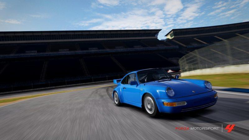 Porsche 911 Carrera 3.8 RS Replica_1.jpg