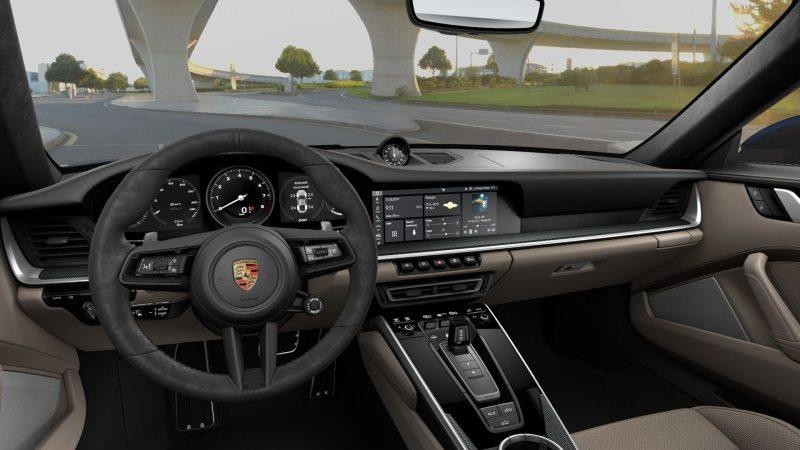 porsche-911-config1.jpg