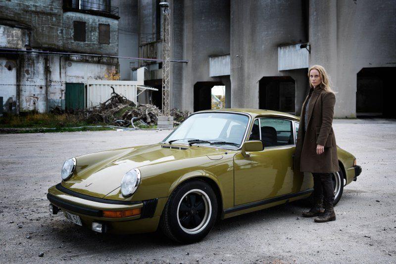 Porsche-911S-Sofia-Helen.jpg