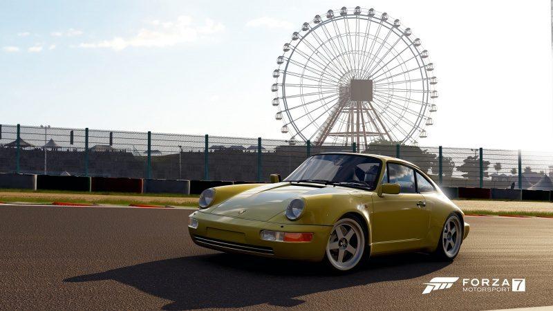 Porsche 930 G.jpg